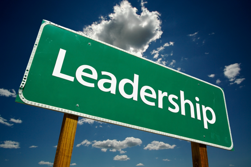 Leadership Styles:  Thoughts on Transformational Leadership in Education